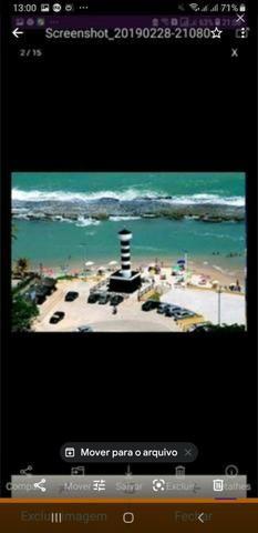 Casa praia - Foto 6