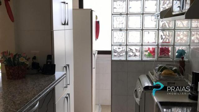 Apartamento à venda com 2 dormitórios em Enseada, Guarujá cod:51857 - Foto 10