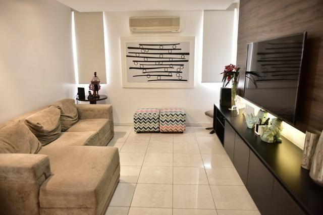 VENDO- Cobertura no Edifício Djalma Veloso - Foto 10