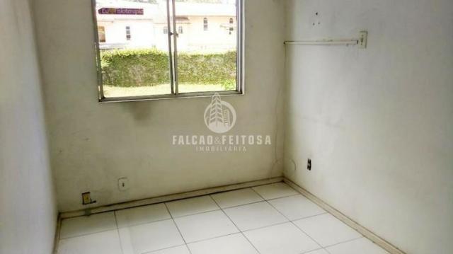 Oportunidade! Apto 3/4 - 76 m² - Cabula (B42) - Foto 6
