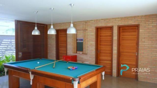 Casa à venda com 5 dormitórios em Jardim acapulco, Guarujá cod:58476 - Foto 17