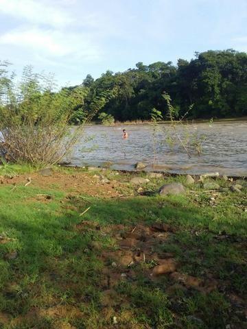 Chácara em Barro Alto Goiás - Foto 2