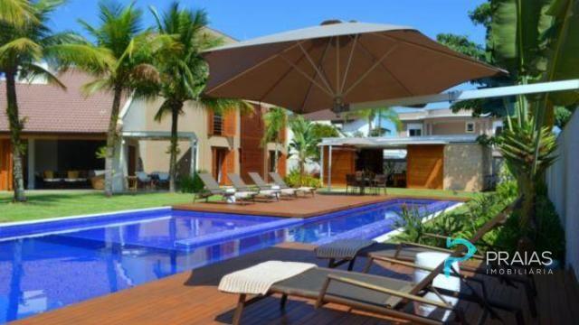 Casa à venda com 5 dormitórios em Jardim acapulco, Guarujá cod:58476 - Foto 19