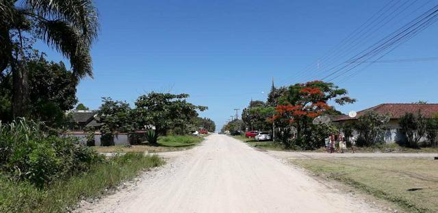 Casa praia de Itapoá/SC - pacote 5 dias por R$ 999,00 + tx limpeza R$150,00 - Foto 10