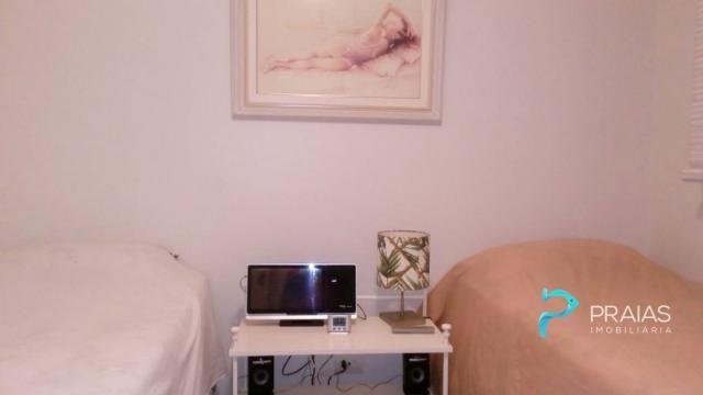 Apartamento à venda com 2 dormitórios em Enseada, Guarujá cod:67986 - Foto 13