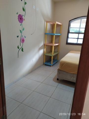 Casa praia de Itapoá/SC - pacote 5 dias por R$ 999,00 + tx limpeza R$150,00 - Foto 14