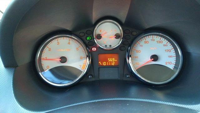 Vendo Peugeot 207 - Foto 4