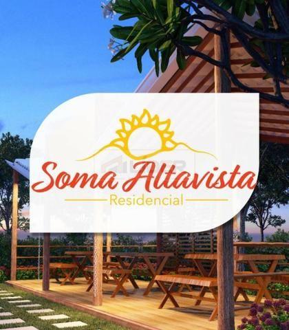 Loteamento Soma Alta Vista - Colatina - ES - Foto 2