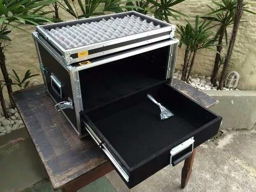 Hard case de ótima qualidade e o melhor preço fabricação propria