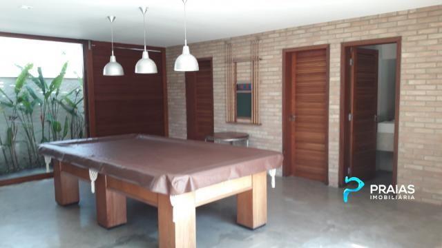 Casa à venda com 5 dormitórios em Jardim acapulco, Guarujá cod:58476 - Foto 20