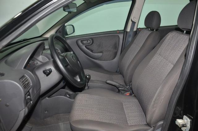 Corsa Hatch Maxx 1.4 2010 Completo - Foto 9