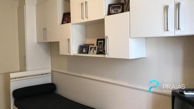 Apartamento à venda com 2 dormitórios em Enseada, Guarujá cod:51857 - Foto 15