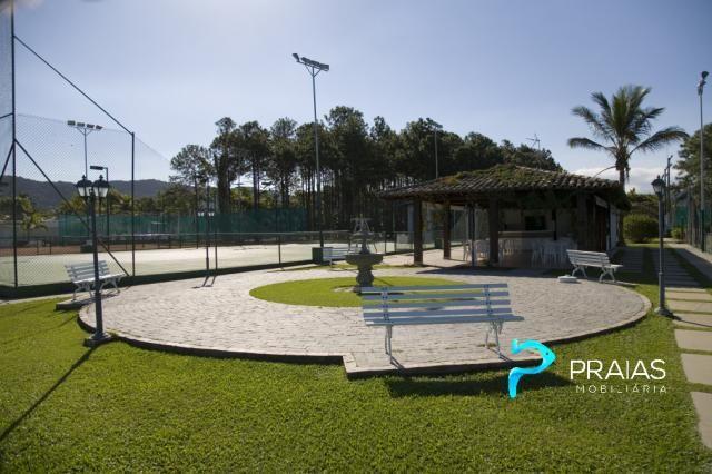 Terreno à venda com 0 dormitórios em Jardim acapulco, Guarujá cod:74714 - Foto 7
