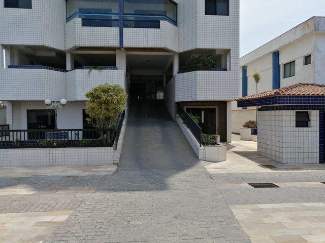 Apartamento na Praia!!! - Foto 2