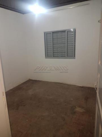 Casa para alugar com 2 dormitórios em Centro, Ribeirao preto cod:L5792 - Foto 11