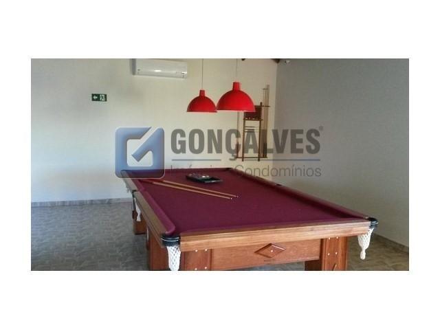 Casa à venda com 0 dormitórios em Jardim brasil, Caldas novas cod:1030-1-136532 - Foto 8
