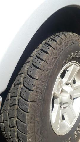 FORD - RANGER LIMITED 4x4  - Foto 4