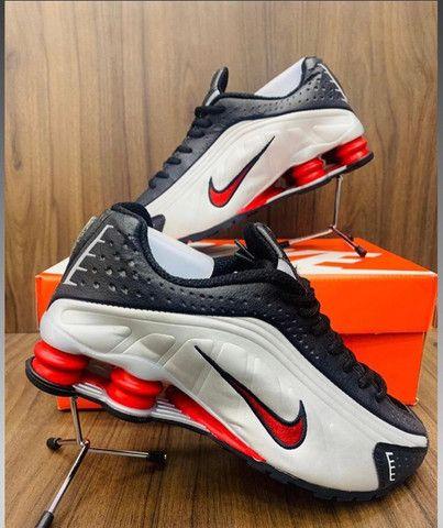 Nike R4 importado vietinan - Foto 3