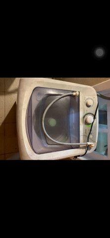Maquina de lavar Consul - Foto 2