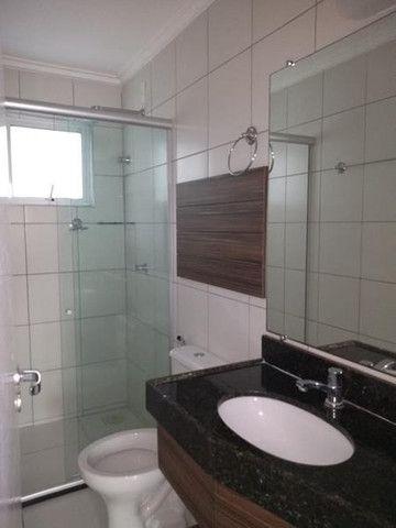 Eusébio - Casa Duplex 101,26m² com 03 quartos e 02 vagas - Foto 10