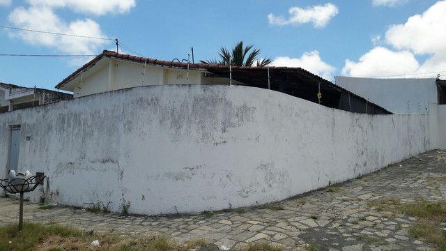 Vendo ou permulto casa no Castelo Branco  - Foto 9