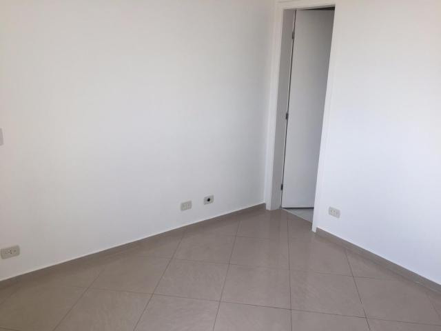 Apartamento com 2 dormitórios para alugar, 56 m² por R$ 900,00/mês - Jardim Bela Vista - S - Foto 8