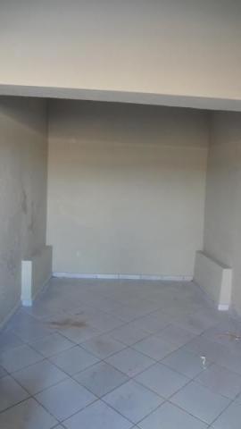 Casa de 3 quartos para venda, 150m2 - Foto 10