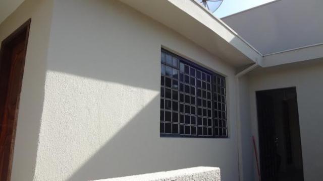 Casa de 3 quartos para venda, 150m2 - Foto 5