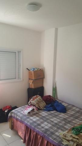 Apartamento à venda com 3 dormitórios em Mongagua, Mongaguá cod:22515 - Foto 11
