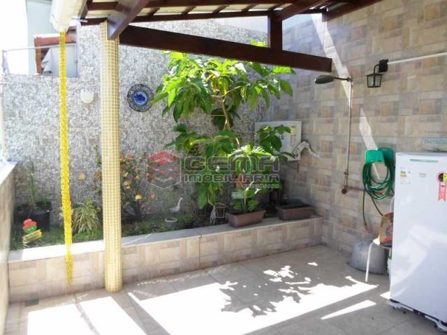 Apartamento à venda com 3 dormitórios em Flamengo, Rio de janeiro cod:LACO30116 - Foto 19