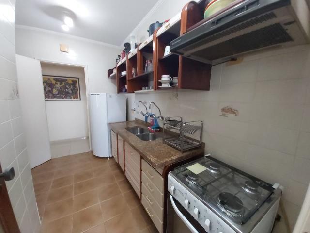 Apartamento à venda com 3 dormitórios em Riviera, Bertioga cod:137157 - Foto 9