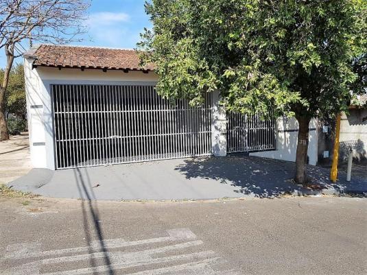Casa de 3 quartos para venda, 184m2 - Foto 12