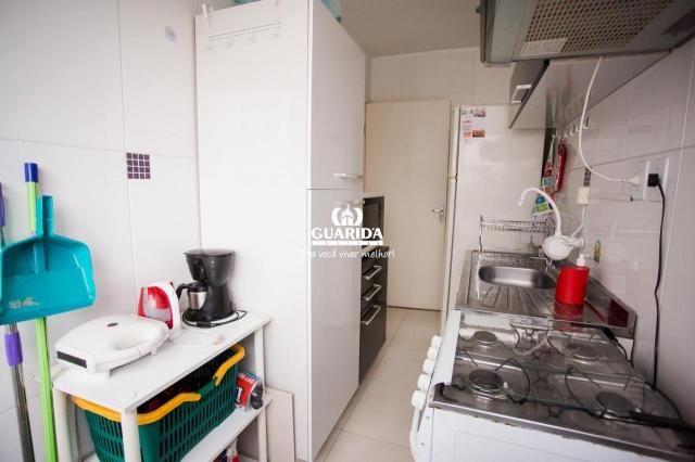 Apartamento para aluguel, 1 quarto, CRISTO REDENTOR - Porto Alegre/RS - Foto 7