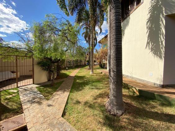 Apartamento à venda com 5 dormitórios em Goiânia 2, Goiânia cod:M25SB0742 - Foto 5