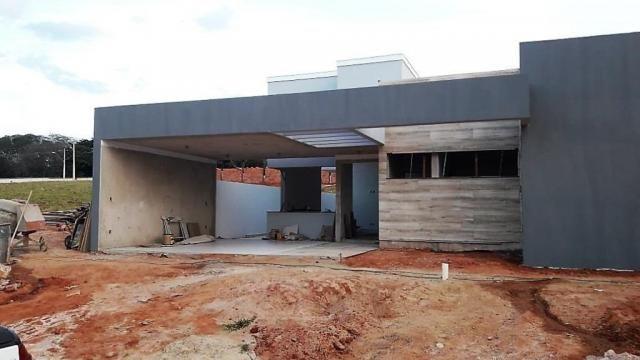 Casa de 3 quartos para venda, 260m2 - Foto 4