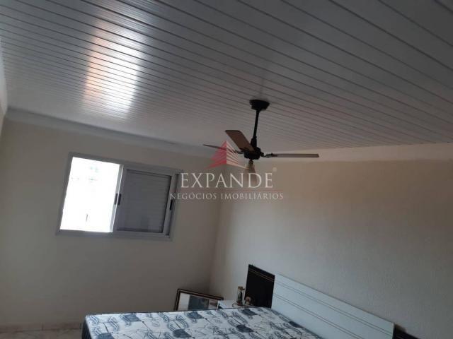 Casa de 3 quartos para venda, 167m2 - Foto 6