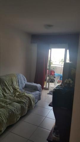 Apartamento à venda com 3 dormitórios em Mongagua, Mongaguá cod:22515