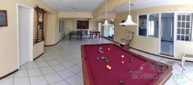 Casa de condomínio à venda com 5 dormitórios em Itaipava, Petrópolis cod:2409 - Foto 13