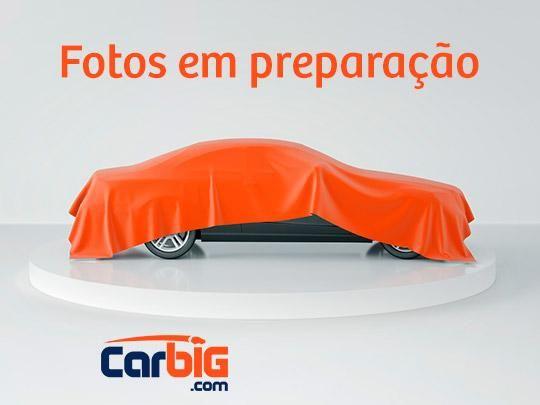 Volkswagen FOX Fox 1.0 Mi Total Flex 8V 5p - Foto 15