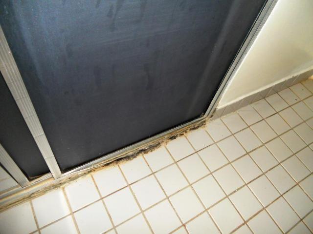 Apartamento de 3 quartos para venda, 70m2 - Foto 19
