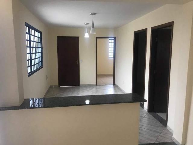 Casa de 3 quartos para venda, 150m2 - Foto 16