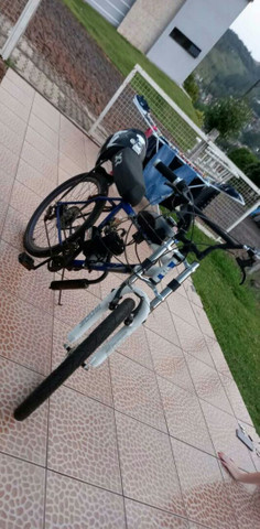 Motorizada zera - Foto 5