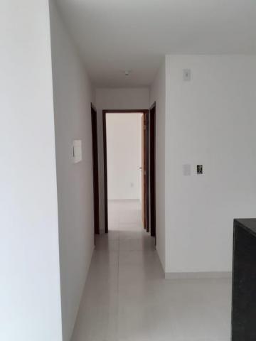 (Próximo ao Almeidão) 2 quartos, 1 suíte, 50 m² por R$ - Cristo Redentor - JP - Foto 6