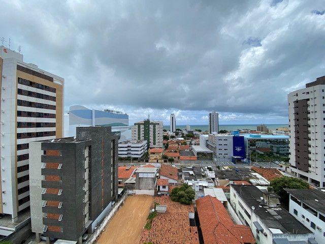 Apartamento em Olinda, 100m2, 3 quartos, 1 suíte, 2 vagas, ao lado do Patteo e FMO - Foto 4