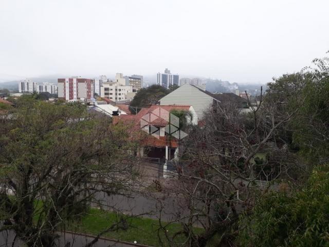 Apartamento à venda com 3 dormitórios em Intercap, Porto alegre cod:9925053 - Foto 20