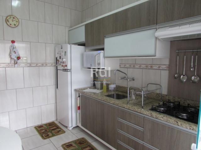 Casa à venda com 3 dormitórios em Jardim lindóia, Porto alegre cod:EL50874275 - Foto 10