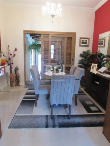 Casa à venda com 3 dormitórios em Jardim lindóia, Porto alegre cod:EL50874275 - Foto 5