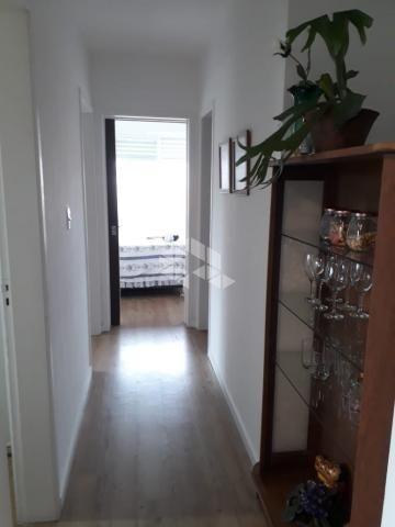 Apartamento à venda com 3 dormitórios em Intercap, Porto alegre cod:9925053 - Foto 6