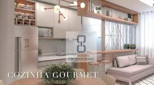 Apartamento residencial à venda, Jardim Primavera, Bady Bassitt. - Foto 7