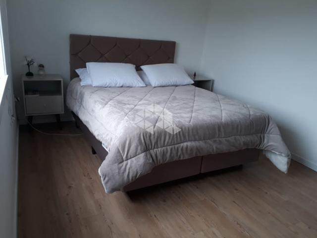 Apartamento à venda com 3 dormitórios em Intercap, Porto alegre cod:9925053 - Foto 8